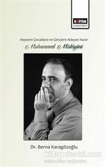 Mohammad Mirkiani