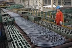 استاندارد سکاندار هدایت انقلاب چهارم صنعتی در کشور باشد