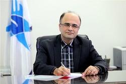 سرپرست اداره کل آزمون سازی مرکز سنجش دانشگاه آزاد منصوب شد