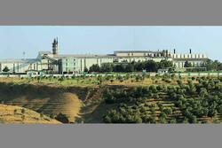 تحقیق و تفحص نحوه قیمتگذاری و واگذاری کشتوصنعت مغان تصویب شد