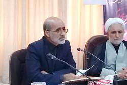 ۱۲ کمیته زیرمجموعه ستاد اربعین در استان مرکزی تشکیل شد