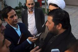 شناسایی باند توزیع متادون در بهارستان/۲ پزشک دستگیر شدند