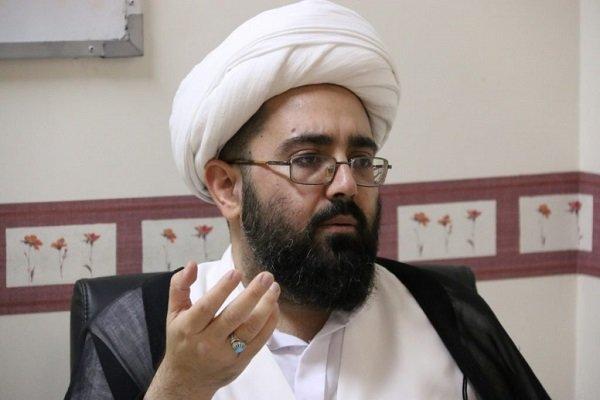 حجتالاسلام ملکزاده در گفتگو با مهر: امامان معصوم چگونه سیاستورزی میکردند؟/تعریف امام مجتبی از سیاست