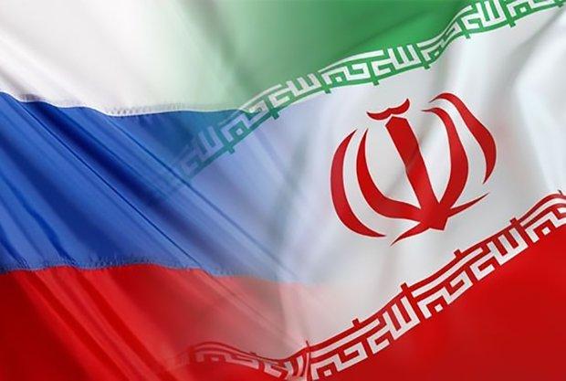 """İran """"Rus Swift Sistemi""""ne dahil olmaya hazır"""