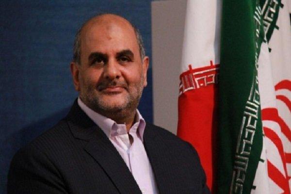 بیست و نهمین جشنواره تئاتر سیستان وبلوچستان در زابل برگزار میشود