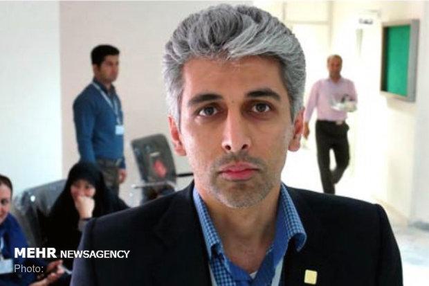 «مردان فعال مردان سالمتر» شعار هفته سلامت مردان در سمنان