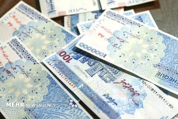 گمرک ایران, اسکناس, قاچاق کالا