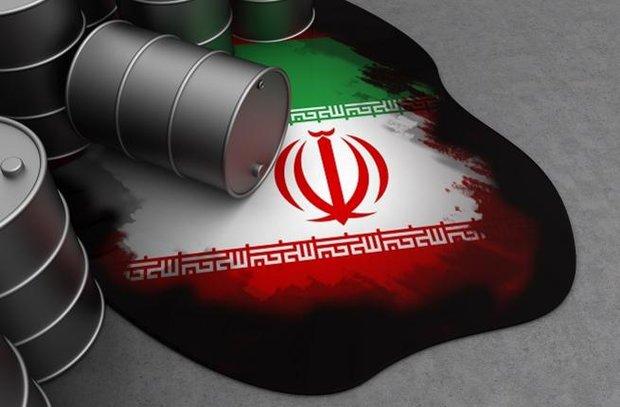Oil price at IRENEX 'based on global market'