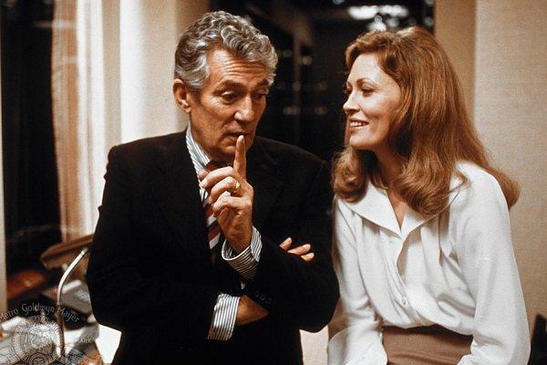 آیا زوج مشهور سینما، تاریخساز میشوند؟ /«ستارهای متولد شده است»
