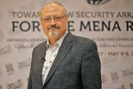 S Arabia admits Jamal Khashoggi killed in Istanbul consulate