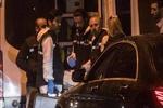 الشرطة التركية تتعقب أدلة قتل خاشقجي في ثلاث مناطق