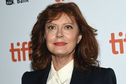 سوزان ساراندون جایگزین دایان کیتون در «پرنده سیاه» شد