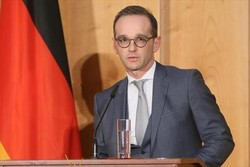 Germany warns energy sanctions on Iran can threaten European security