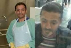 مظنون به قتل «جمال خاشقجی» دانش آموخته رشته پزشکی قانونی است