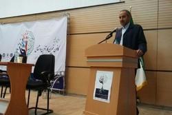 نوروزپور رئیس کمیته امداد بیارجمند شد