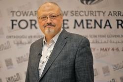 S Arabia admits Jamal Khashoggi killed in Istanbul consulate