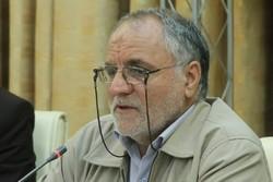 ادارات استان سمنان با «طرح جامع پدافند غیرعامل» همکاری کنند