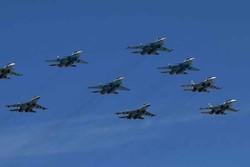 ابراز تمایل اوگاندا برای خرید تسلیحات بیشتر از روسیه