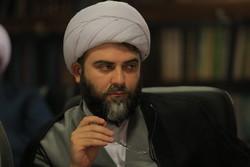 مصوبات شورای توسعه فعالیت های قرآنی لازم الاجراست