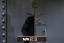 فلم/ محمد بن سلمان کا مستقبل تاریک اور مبہم
