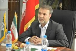 صدور بیش از ۳۲ هزار روادید برای آذربایجان شرقی و غربی