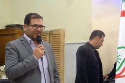 گردهمایی بازنشستگان نیروهای مسلح استان تهران در «رودک» برگزار شد