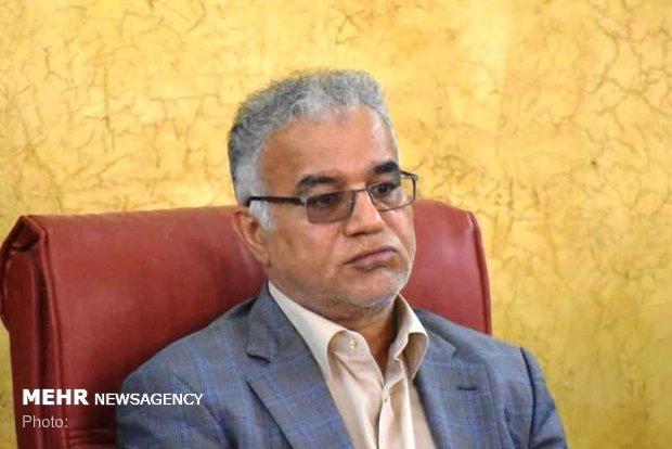ادارات مکلف به پرداخت مطالبات شهرداری آبادان هستند