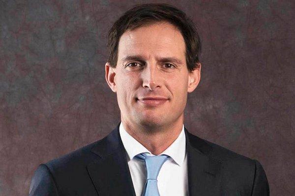 هولندا تقرر عدم المشاركة بمنتدى الاستثمار بالرياض