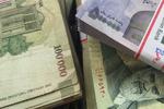 کارنامه پرداخت تسهیلات در نظام بانکی/ بانکها ۳۵۸ هزار میلیارد تومان وام دادند