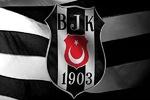 Beşiktaş'tan TFF'ye isyan!