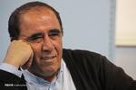 داستانهای فلسفی که در تاکسی نوشته میشوند/از هایدگر تا دینانی