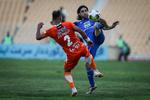 حضور بازیکنان جوان در استقلال امیدوار کننده بود
