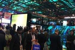 نمایش فناورانه ۱۰۰ کشور برای تصاحب بازار ICT / جای خالی حمایت وزارت ارتباطات