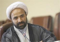 """پنجمین دوره کنگره بین المللی علمی""""لقاء الحسین"""" برگزار می شود"""