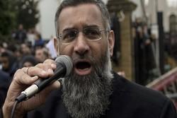 متهم همکاری با داعش از زندانی در انگلیس آزاد شد