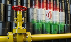 Foreigners have asked to buy Iranian oil via stock market