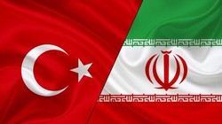 Iran, Turkey discuss border security