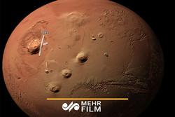 ژاپن و اروپا در ماموریت «بپی کلمبو» برای کشف عطارد به فضا میروند
