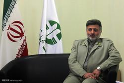 تلاش برای دستگیری آخرین عامل شهادت محیط بان گلستان/دستگیری ۱۱ نفر