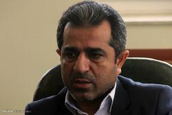 زیر ساخت های منطقه ویژه اقتصادی اترک تامین شد