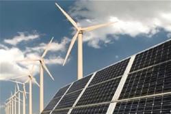 امکان کاهش مصرف انرژی در صنایع موجود بین ۲۰ تا ۵۰ درصد