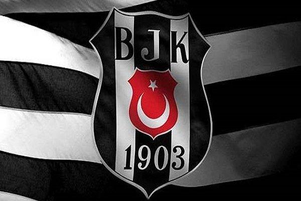 Beşiktaş'ın teknik direktörü koronavirüse yakalandı
