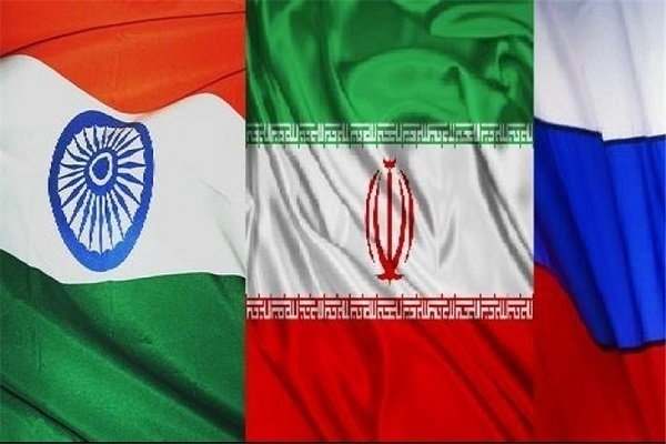 Iran-Russia-India trilateral summit to be held in Moscow