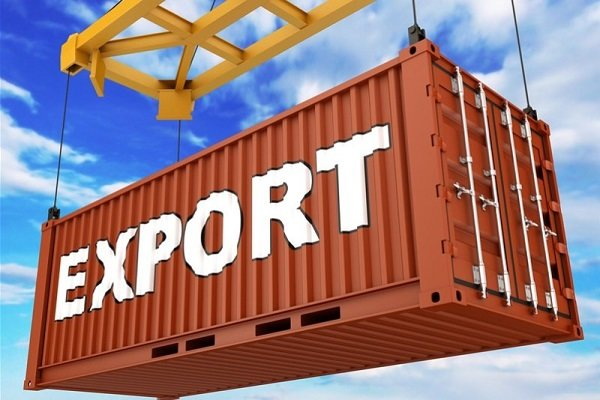 $13bn worth of products exported to neighboring countries in H1