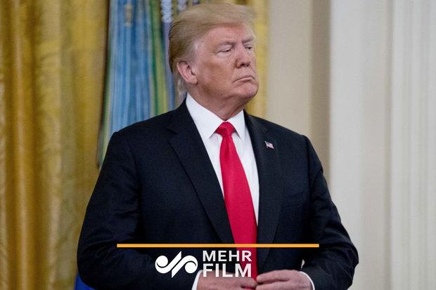 البيت الأبيض يأسف لوفاة خاشقجي وترامب يثق بالرواية السعودية