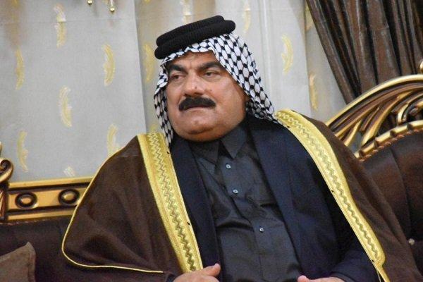 """اعتقال مسؤول اغتيالات بتنظيم """"داعش"""" في الانبار يسرع عودة النازحين"""