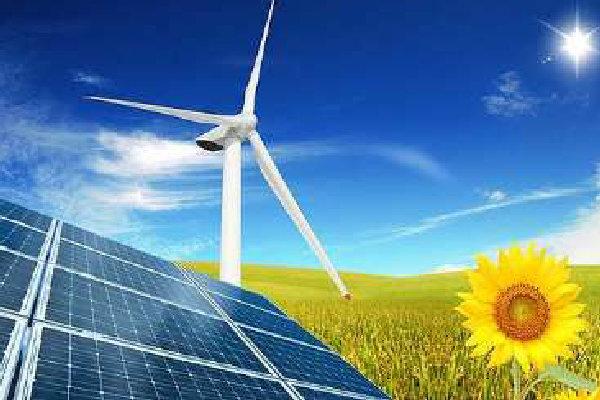 ممانعت از انتشار ۲ میلیون تن گاز گلخانهای در کشور