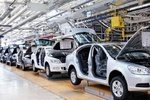 Iran-Azerbaijan joint car factory plans to export products to Russia, Georgia