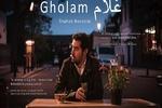 İran yapımı eser İngiliz Bağımsız Film Ödülü'ne aday