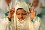 دستورالعمل تقویت و اجرای فرهنگ نماز در مدارس